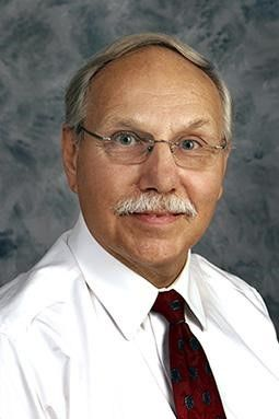 Jerry Heindel