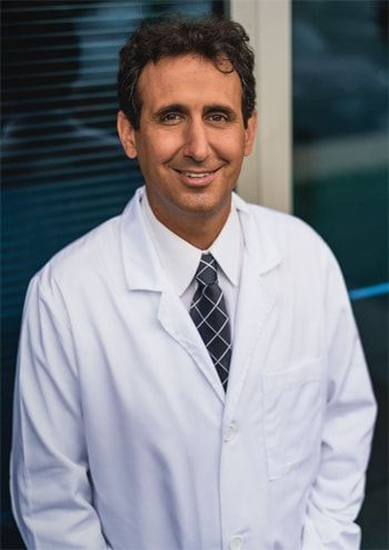 Dr. Mark Sivieri